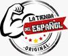 Suplementos Deportivos La tienda del Español